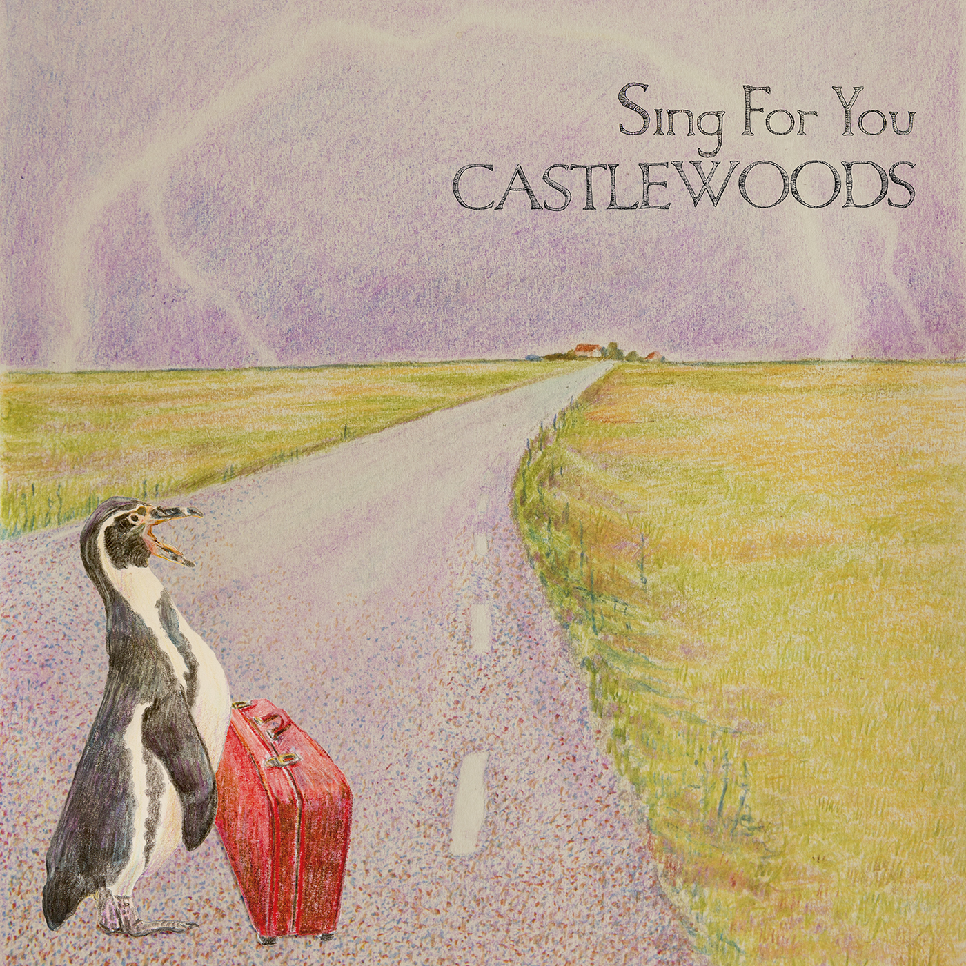 castlewoods-sing-for-you