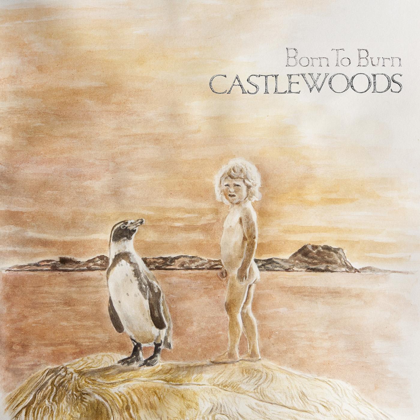 castlewoods-singel-1