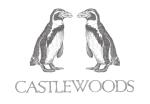 penguins-double-logo-castlewoods